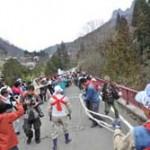 20100411_諏訪神社_御柱祭