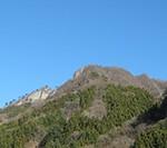 2012.12.13☆大屋山